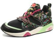 New Puma Blaze Of Glory X Swash W Womens Sneakers, Size 6.5 9SIA55S5518002