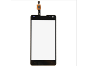 New Replacement Touch Screen Digitizer Glass Fit For LG F180