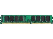 2GB PC3-10600 1333MHZ DDR3 240-Pin DIMM Unbuffered DESKTOP MEMORY