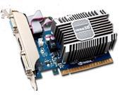 Inno3D Geforce GT 720 1 GB PCI Express Video Graphics Card Low profile Win7/8/10