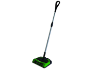 Bissell Big Green Commercial Battery Sweeper
