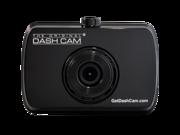 The Original Dash Cam 4SK777 Black Plus