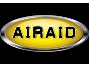 Airaid 700-493 Universal Air Cleaner Assembly 9SIA0VS3UF2688
