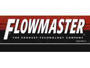 Flowmaster Super 40 Delta Flow Muffler
