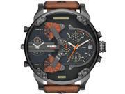 Mans watch DIESEL MR DADDY DZ7332