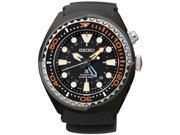 Mans watch SEIKO PROSPEX SUN023P1