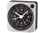 Unisex Clocks SEIKO CLOCKS DESPERTADOR QHE144S