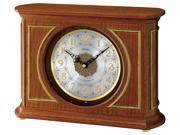 Unisex Clocks SEIKO CLOCKS SOBREMESA QXW219B