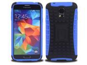 Shock Proof Hybrid Rugged Spider web Hard Case Cover for Samsung Galaxy S5 i9600 with gift 9SIA5A41XV9495