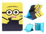 AIYZE New Painted Leather Stand Case Cover For Samsung Galaxy Tab 3 10.1 P5200 P5210 Case with Card Holder AIYZE New Painted Leather Stand Case Cover For Samsun 9SIA5A43T32163