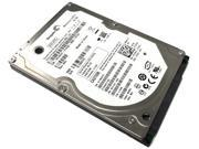 "Seagate Momentus 5400.3 ST980811AS 80GB Hard Drive SATA 5400RPM 8MB Cache 2.5"" Notebook Hard Drive - w/ 1 Year Warranty"