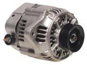Denso 210-0457  Alternator