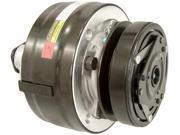 ACDelco 15-21764 A/C Compressor