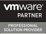 SUSE Linux Enterprise Server for VMware Dimensions: 1.0 x 1.0 x 1.0 Weight: 1