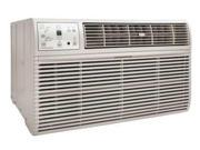 Wall Air Conditioner, Frigidaire, FFTA12331