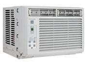 Window Air Conditioner, Cool Gray ,Frigidaire, FFRE05331