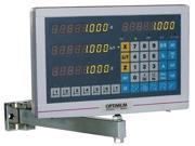 OPTIMUM DPA2000 Digital Readout, 115V