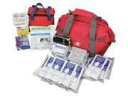 "14"" Survival Kit, Physicianscare, 90489"
