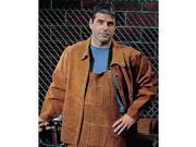 STEINER 9215-M Welding Jacket