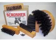 SB-M1 Brush Set for Standard Scrusher