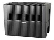 VENTA LW45G Humidifier/Air Purifier, 120V, Gray