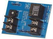ALTRONIX LPD Low Power Disconnect Module