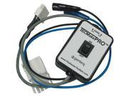 GENTEQ 8794700FSG01 ECM Motor Diagnostic Tool