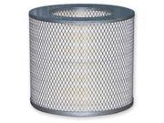 BALDWIN FILTERS PA1630-2 Air Filter,13-13/16 x 14 in. G6122015 9SIA5D52PX2214