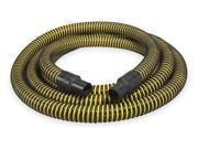 SH300-20-G Suction and Discharge Hose, 3 In x 20 ft 9SIA5D52R96907