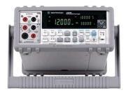 Digital Multimeter, Keysight Technologies, U3606B