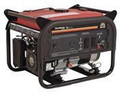 Chore Master Chore Master Portable Generator 3000 Watts Gas GEN 3600 0GM0
