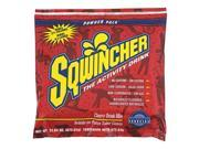 SQWINCHER 016047CH Sports Drink Mix,Cherry 9SIA5D52NY9850