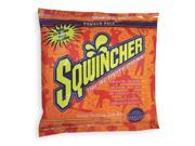SQWINCHER 016041OR Sports Drink Mix 9SIA5D52NY9932