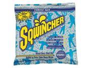 SQWINCHER 016048MB Sports Drink Mix,Mixed Berry 9SIA0SD5J16242