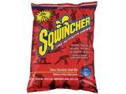 SQWINCHER 016401-CH Sports Drink,Cherry 9SIA5D52NY9914