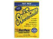 SQWINCHER 015303LA Sports Drink Mix,Lemonade,PK50 9SIAAYJ4591898