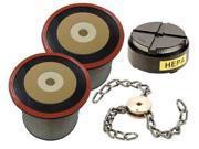 Filter Combo Kit Filter Combo Kit, Air Cycle, 333-390-SCK 9SIV0HA3JV8258