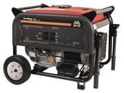 Chore Master Chore Master Portable Generator 7000 Watts Gas GEN 8000 0GME