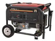Chore Master Chore Master Portable Generator 5500 Watts Gas GEN 6000 0GM0