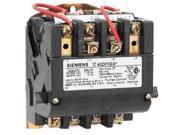 SIEMENS 40EP32AF Contactor