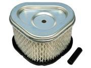 STENS, 100941, Air Filter, 2 13/16 In. 9SIV0HA5HT1040