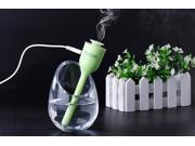 Portable Water Bottle Steam USB Humidifier Air Mist Diffuser Mini home office 9SIV0XU56Y3013