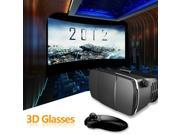 Generation II Virtual reality 3D glasses for 4.7 -6 inch Smartphone + bluetooth control 9SIA5DR2TT5292