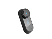 TCOM-SC 800M BT Bluetooth Motorcycle Helmet Intercom Interphone Headset for Motocycle 9SIV0XU56Y4317