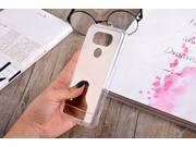 Luxury Mirror Phone Back Cover Case for LG G3 LG G4 Back Cover Case 9SIV0XU56Y5954