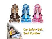 Baby Car Carrier Baby Car Seat Child Car Safety Seats Auto Necessary Accessories Baby Car Seat