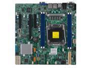 Supermicro X11SRM-VF Motherboard