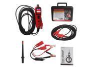 Autel PowerScan PS100 Electrical System Diagnostic Tool