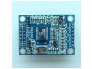 AD9851 AD9851 Module DDS Signal Generator
