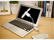 2014 new hot sell small fan with super wind by USB for Computer\Laptop\Tablet PC\pad